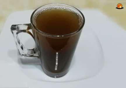 طريقة عمل التمر هندي بالعسل